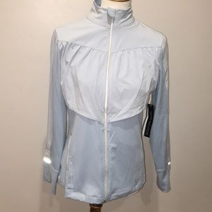 NWT Soma Sport Solutions Jacket